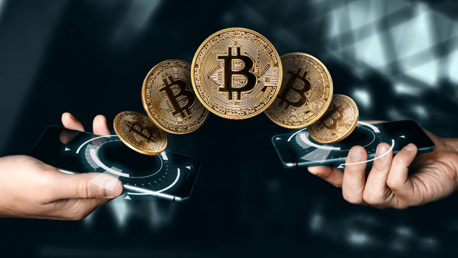 Necessary Factor It's Good To Know About Accept Bitcoin Payments
