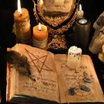 What You Don't Learn About Ancient Spells Could Shock You