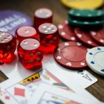 These 13 Inspirational Quotes Will Assist you to Survive within the Gambling World