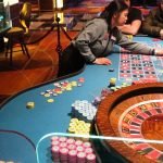 Habits Of Highly Effective Online Casino