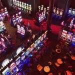 How one can Make Extra Gambling By Doing Much less