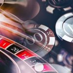 Online Gambling Uncovered