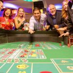 Easy Ways You Can Flip Online Casino Into Success