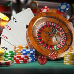 Online Casino Strategies For Learners