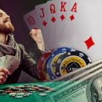 Why Ignoring Online Gambling Will Cost You Gross Sales
