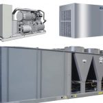 Image Your Si Device Of Refrigeration Ahead