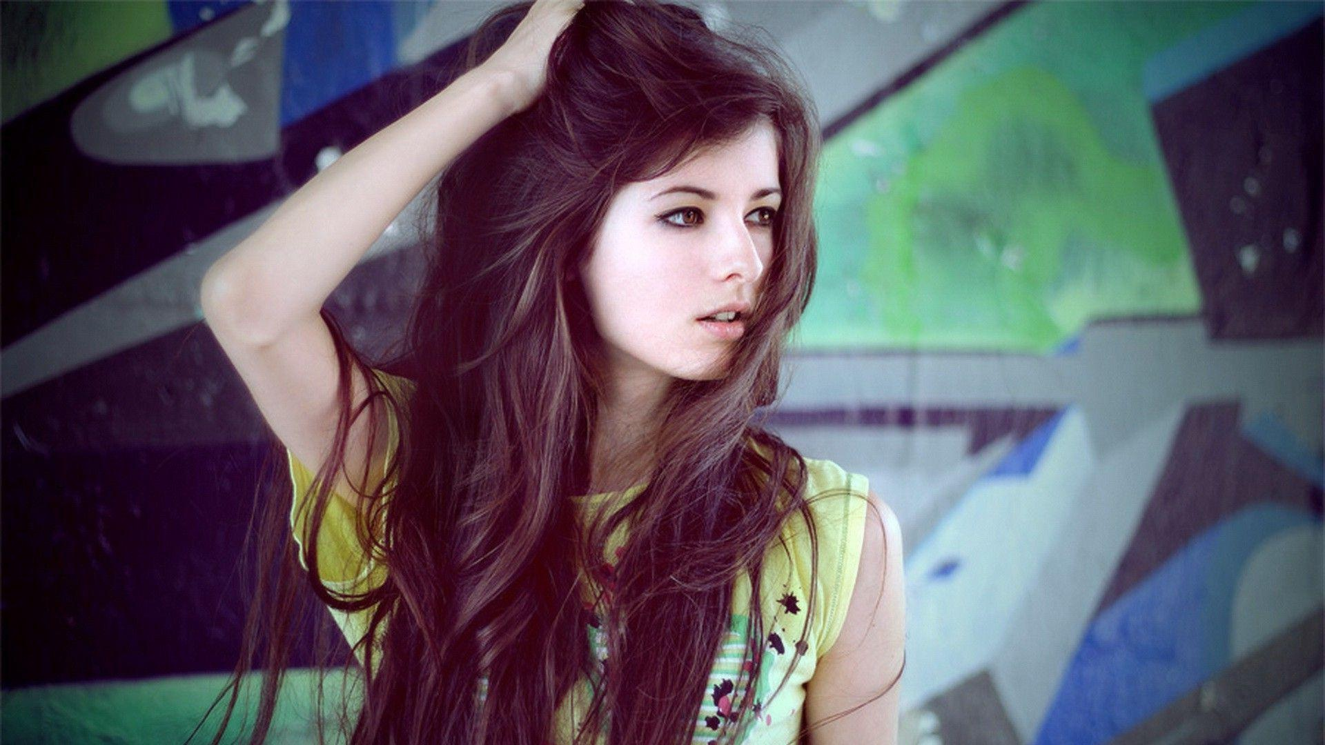 Tremendous Simple Methods To Handle Your Further Male Escorts UK