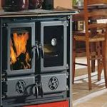 The Best Way To Make Your Wood Burning Stove Rock