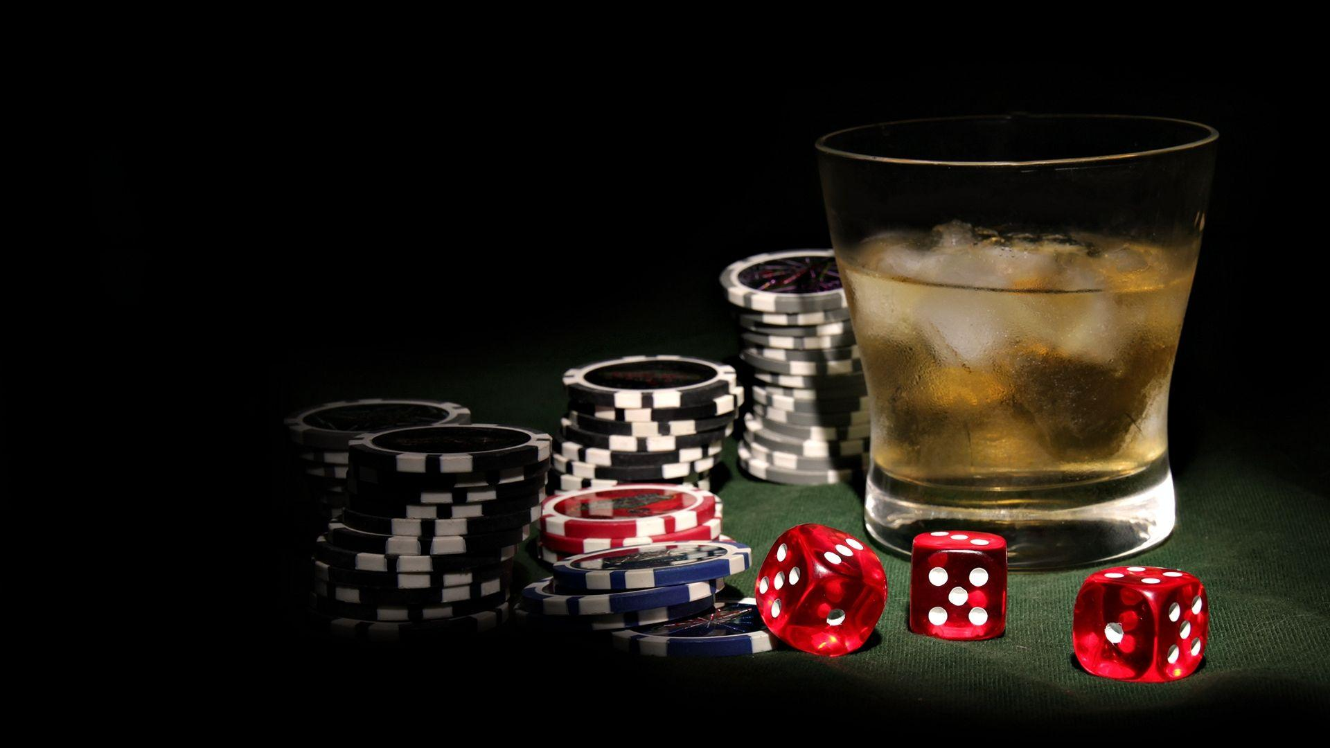 Three Reasons Your Casino Is Just Not What It Could Be