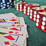I Will Offer You The Reality About Casino
