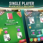 Five Stylish Ideas On Your Online Casino