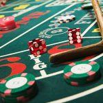 Gambling Abuse - How Not to Do It