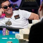 New Ideas Into Online Casino Winning By No Means Earlier Than Revealed