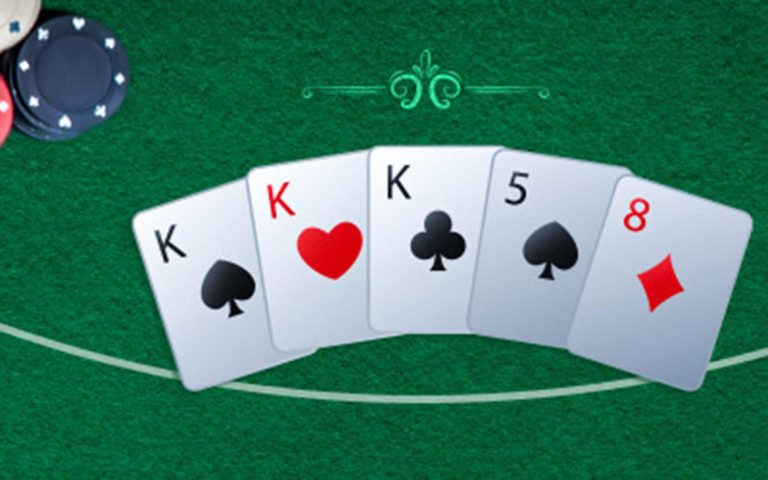 The Casino That Wins Clients