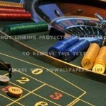 Why My Casino Is healthier Than Yours