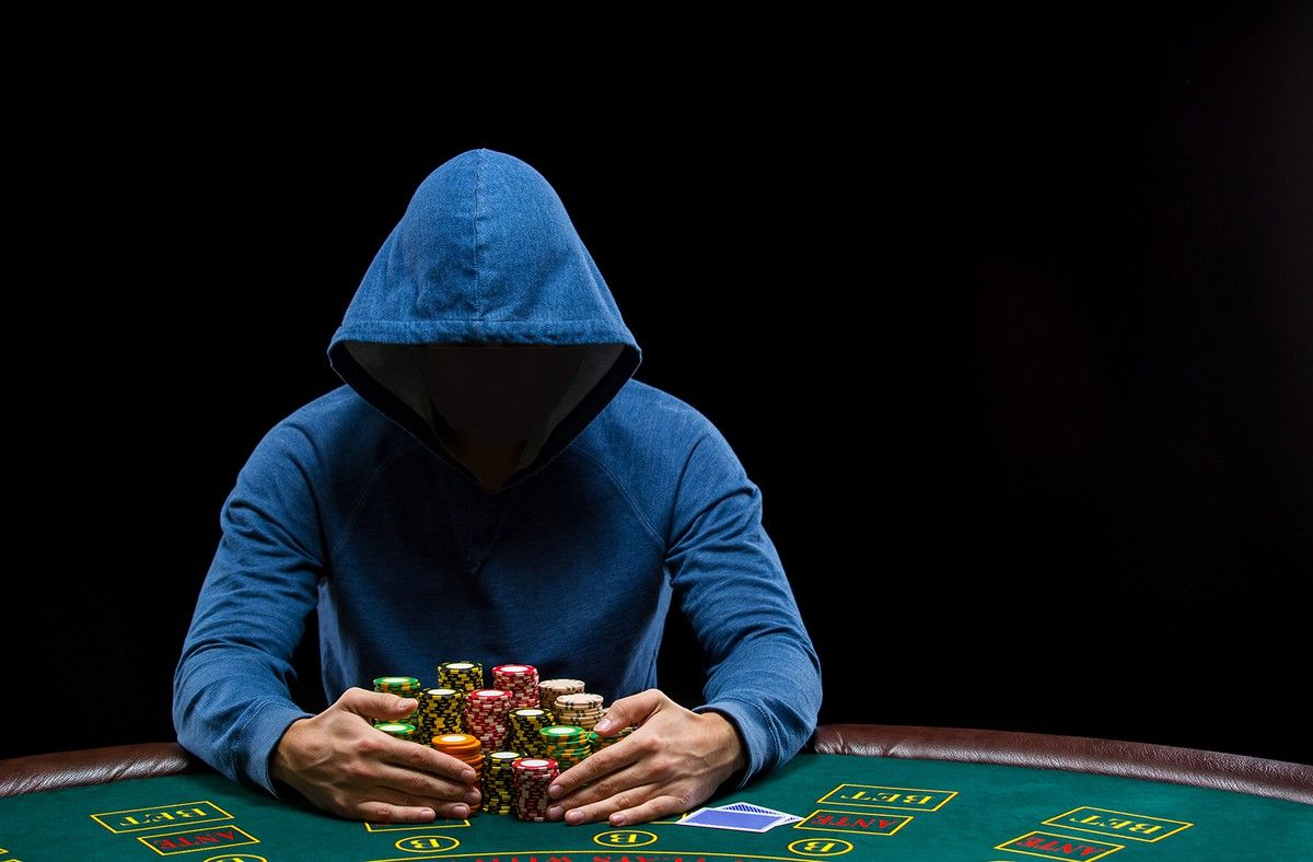 What Shakespeare Can Train You About Casino