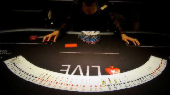 Seven Steps To Online Gambling Of Your Goals
