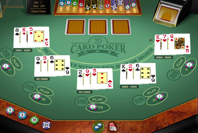 What Are you able to Do About Online Betting Website Proper Now
