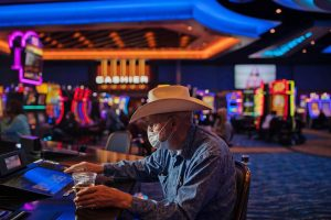 After Taking Motion On These 5 Online Gambling Tips