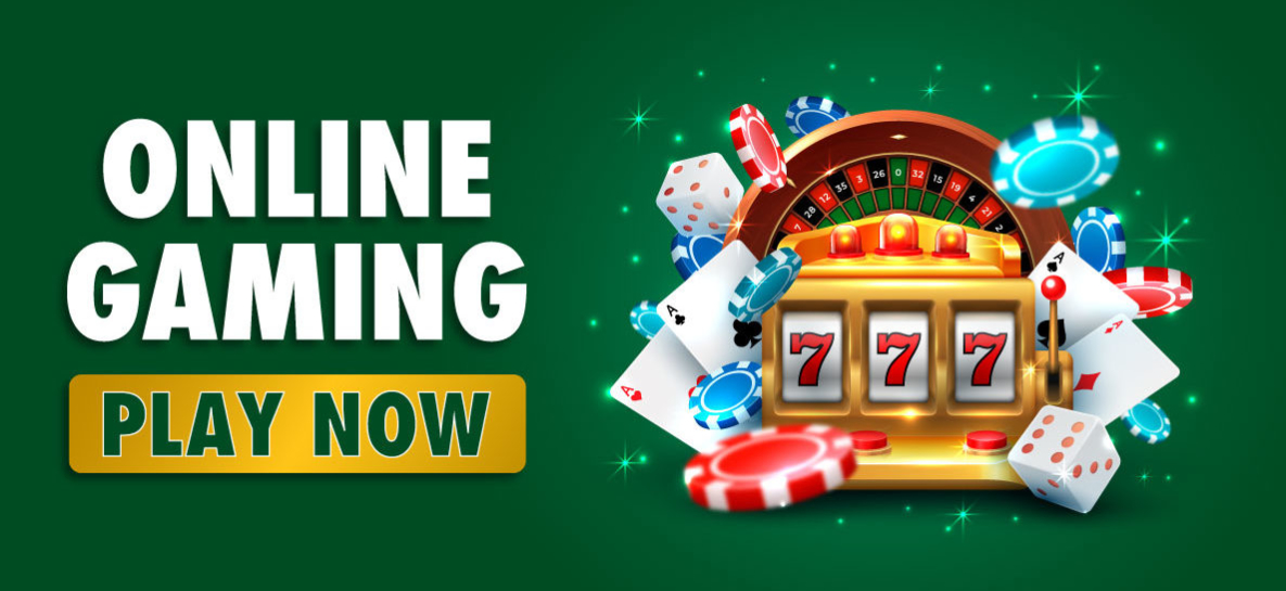 Referrals On Online Casino You Can Not Afford To Miss Out On