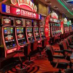 How To teach Casino Card Game Like A pro