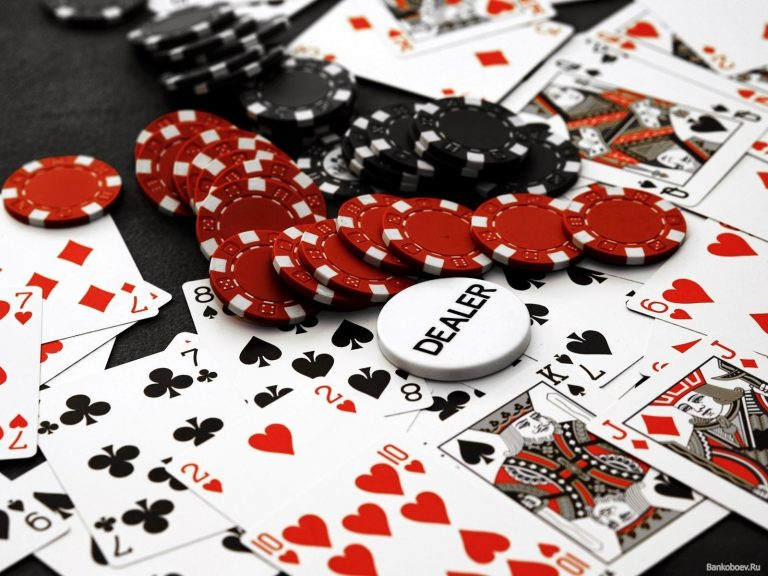 Choose the casino games online wisely and play as you wish