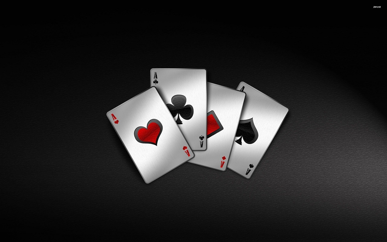 Super Straightforward Simple Ways The professionals Use To advertise Online Casino