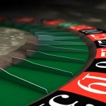 Uncommon Article Gives You The Details On Online Gambling