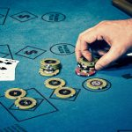 How Casino Made Me A greater Salesperson