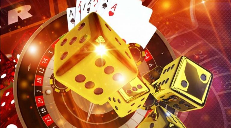 Three Lessons You Can Study From Bing About Online Casino