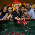 Online Casino: Isn't That Difficult As You Think
